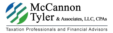 McCannon Tyler & Associates 1