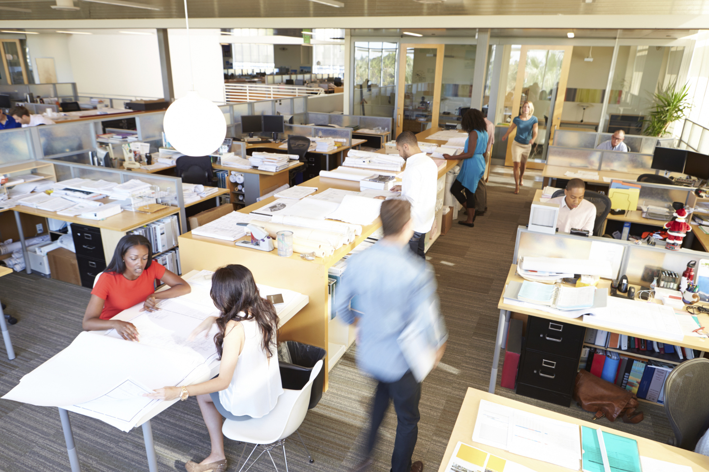 Payroll HR Support Center