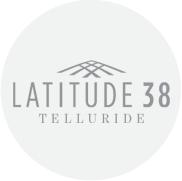 ASAP Customer Stories Latitude38 logo