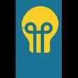 Lightbulb small graphic