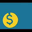 Payroll Filings graphic