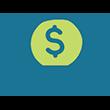 Pricing Money logo