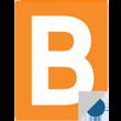 Billcom logo