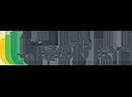 LivePlan logo