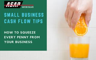 webinar-small-business-cash-flow