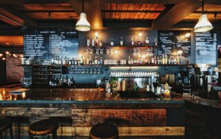 restaurant sales tax relief