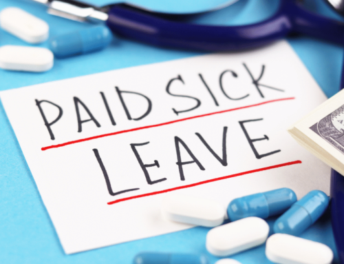 July 2021 PHEL Update: Colorado Employers Must Still Provide COVID-19 Sick Pay