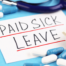 phel-paid-sick-leave-covid19