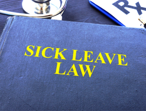 Colorado Emergency Paid Sick Leave (HELP Rules) for COVID-19
