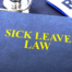Sick Leave Law