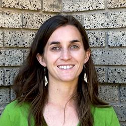 Rachel, Account Manager